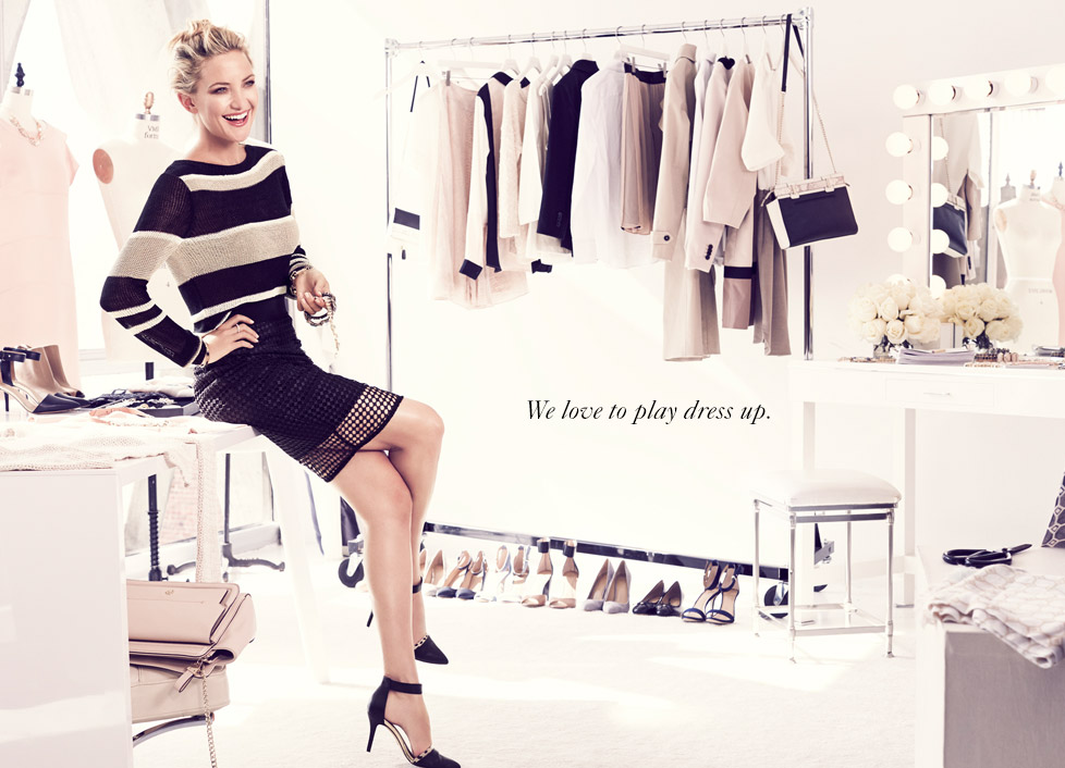 Pretty A Porter Fashion Trend Style And What To Wear Chic Work Wear Dress Up