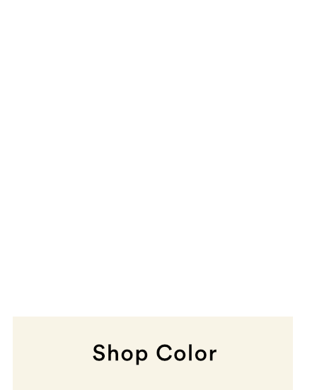 SHOP COLOR