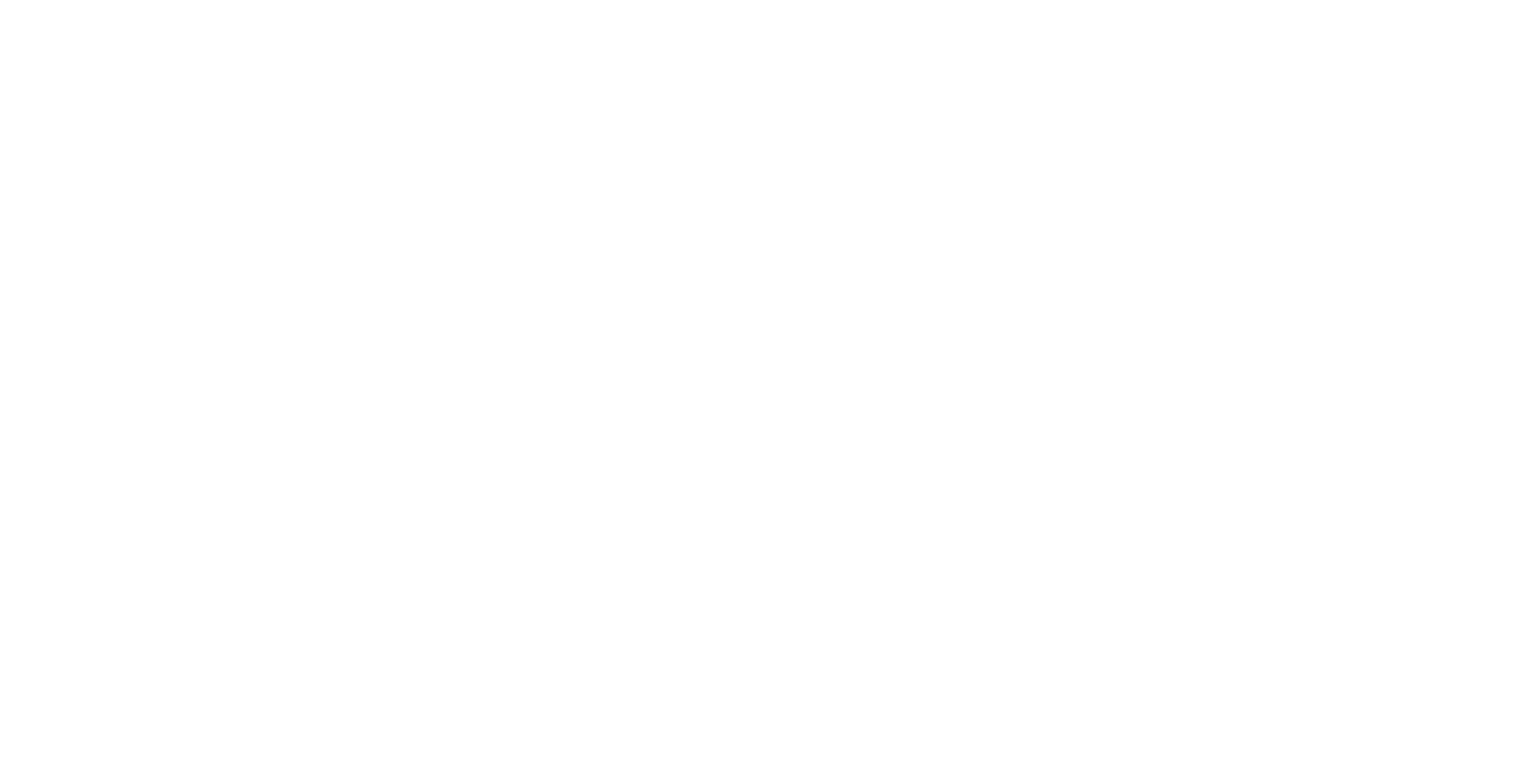 Wish for COMFORT AND JOY