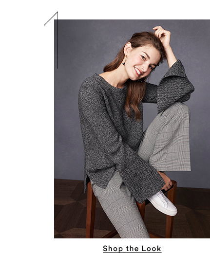 Our Top Fall Looks Of The Season Ann Taylor