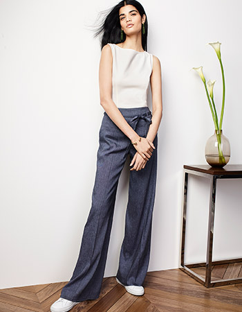 What To Wear To Work Wear To Work Outfits Ann Taylor