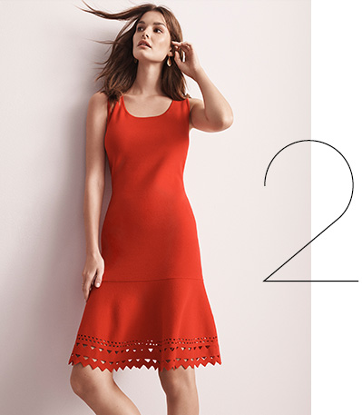 our top looks of the season ann taylor