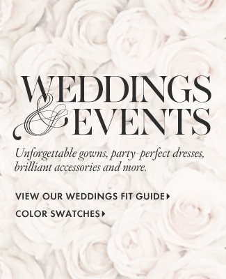 Weddings and Events View All