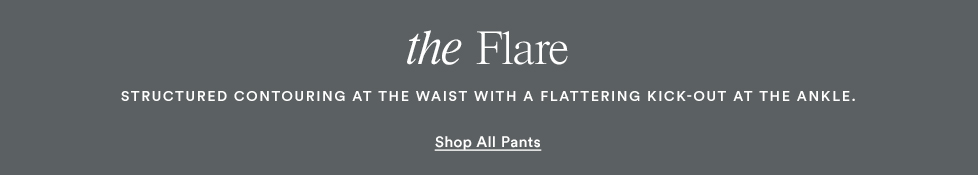 SHOP ALL PANTS