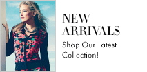 OUR NEW COLLECTION IS HERE!