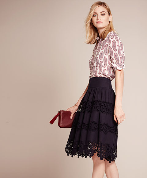 Womens career clothing stores. Free-shipping-2012-women-s-skirt-font-b