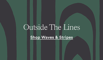 Shop Waves & Stripes