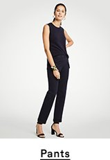 Ann taylor womens clothing suits dresses cashmere sweaters shop now junglespirit Image collections