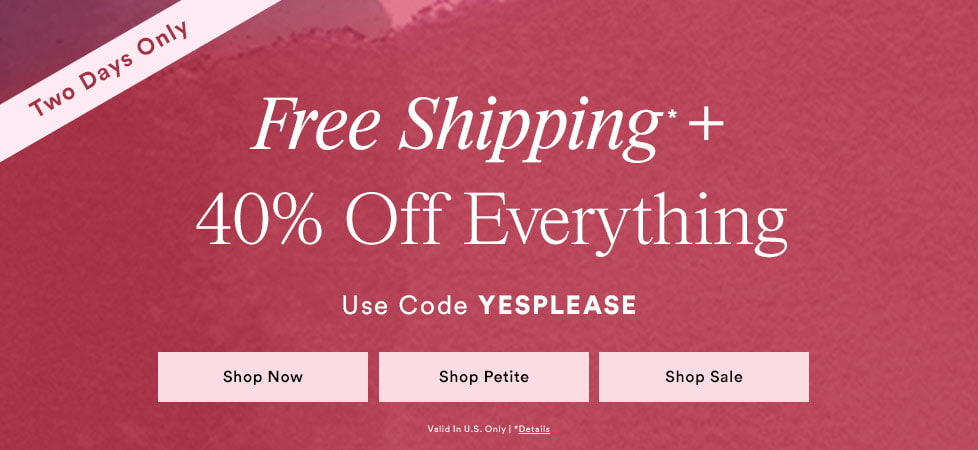 ann taylor women s clothing suits dresses cashmere sweaters