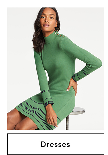Ann Taylor Womens Clothing Suits Dresses Cashmere Sweaters