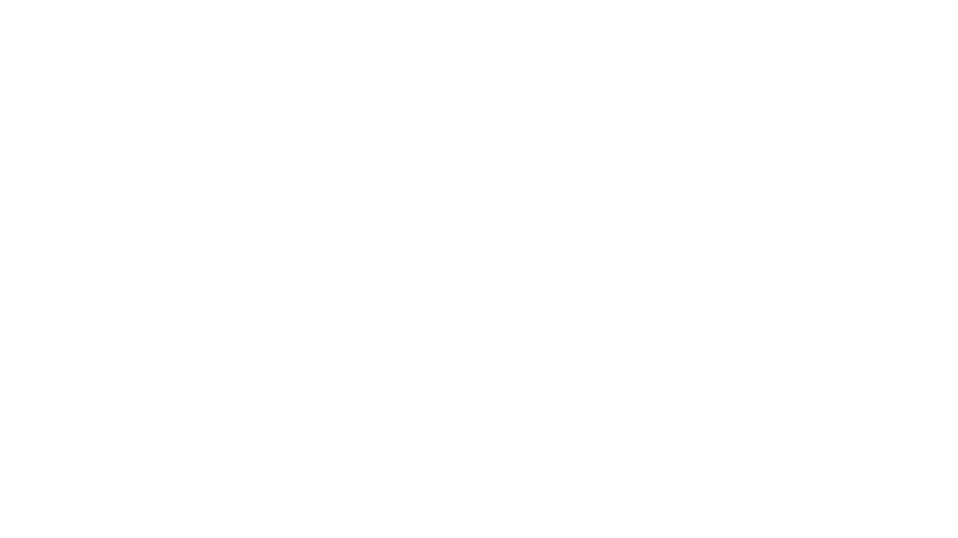 SPRING-READY DRESSES - SHOP THEM ALL