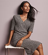 New Arrivals And Style Trends For The Season Ann Taylor